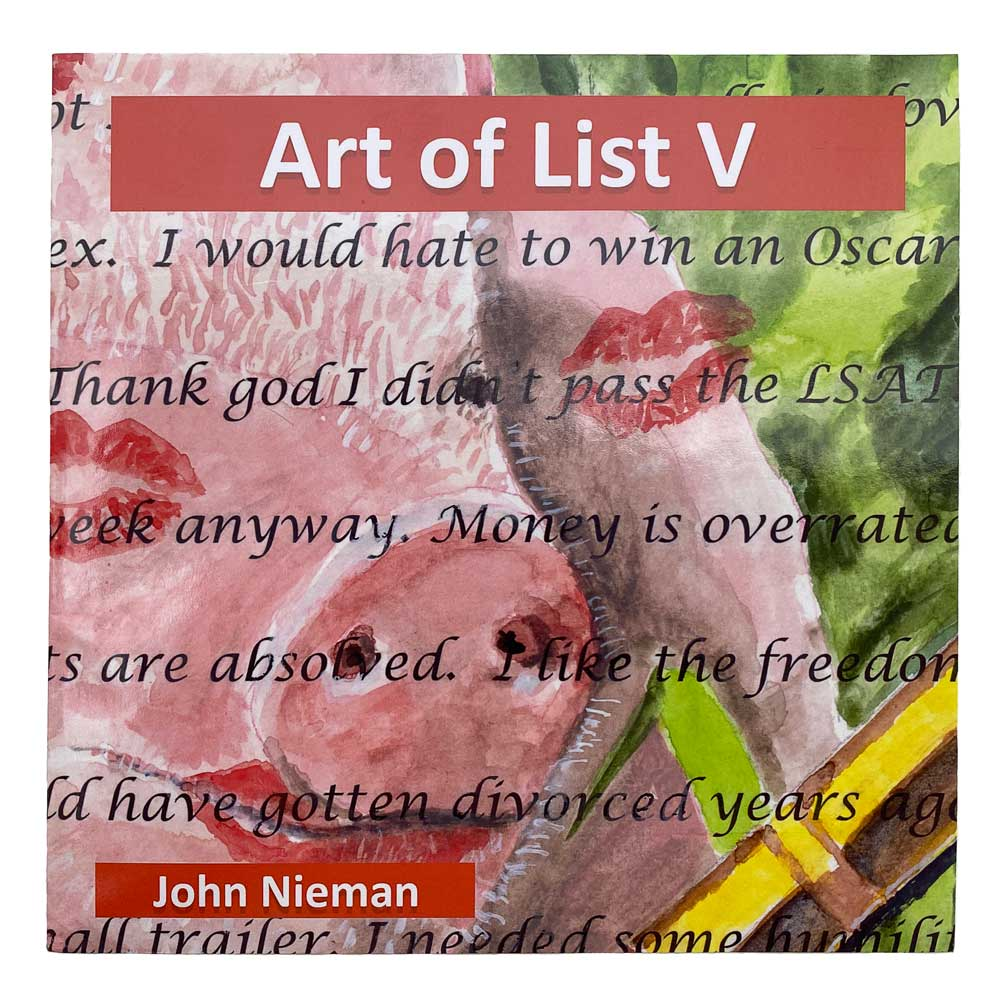 Art_of_List_V_web